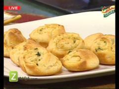 Masala TV - Anwar - 16-Apr-2012 - 14852