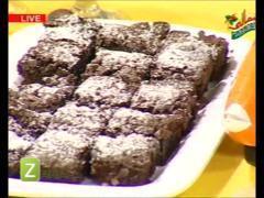 Masala TV - Anwar - 16-Apr-2012 - 14853