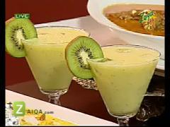 Zaiqa TV - Chef Nadeem - 18-Apr-2012 - 14905