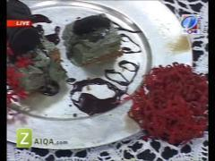 Zaiqa - Z Ahmed - 04-May-2012 - 15192