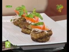 Zaiqa - Chef Nadeem - 04-May-2012 - 15204