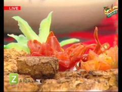 MasalaTV - Rida Aftab - 05-May-2012 - 15240