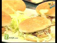 MasalaTV - Chef Zakir - 06-May-2012 - 15246