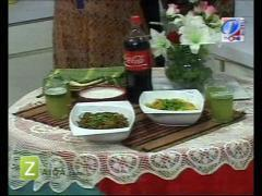 Zaiqa - Ambreen Khan - 08-May-2012 - 15258