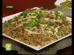 Zaiqa - Chef Nadeem - 08-May-2012 - 15266
