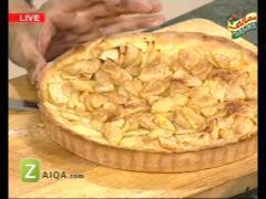 MasalaTV - Chef Zakir - 08-May-2012 - 15280