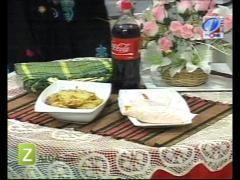 Zaiqa - Ambreen Khan - 11-May-2012 - 15333