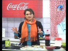Zaiqa - Ambreen Khan - 21-May-2012 - 15478