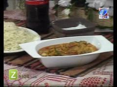 Zaiqa - Ambreen Khan - 23-May-2012 - 15506