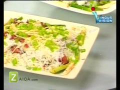 Zaiqa - Chef Rizwan - 24-May-2012 - 15530