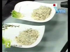 Zaiqa - Chef Rizwan - 31-May-2012 - 15647