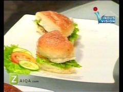 Zaiqa - Chef Rizwan - 01-Jun-2012 - 15669