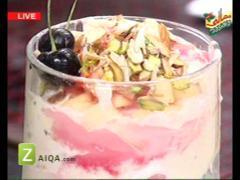MasalaTV - Chef Gulzar - 09-Jun-2012 - 15806