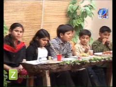 Zaiqa - Jahanzeb Khan - 12-Jun-2012 - 15828