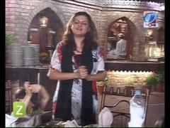 Zaiqa - Jahanzeb Khan - 16-Jun-2012 - 15921