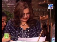 Zaiqa - Jahanzeb Khan - 16-Jun-2012 - 15922
