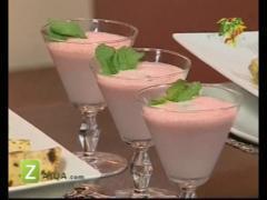 Zaiqa TV - Chef Nadeem - 20-Jun-2012 - 15971