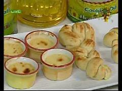 Zaiqa TV - Amir Iqbal - 20-Jun-2012 - 15972