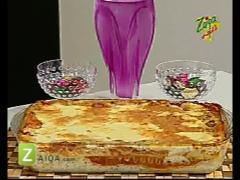 Zaiqa TV - Muneeze Khalid - 26-Jun-2012 - 16080