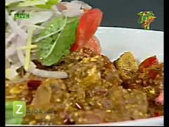 Zaiqa TV - Chef Jalal - 27-Jun-2012 - 16108
