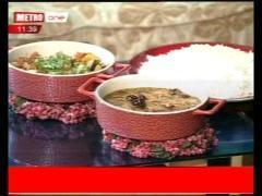 Zaiqa - Chef Asad - 28-Jun-2012 - 16123