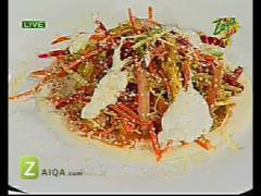 Zaiqa TV - Chef Jalal - 29-Jun-2012 - 16129