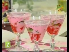 Zaiqa TV - Ruby Taj - 02-Jul-2012 - 16163