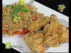 Zaiqa TV - Chef Jalal - 02-Jul-2012 - 16164