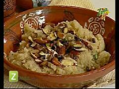 Zaiqa TV - Ruby Taj - 04-Jul-2012 - 16207