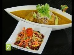 Zaiqa TV - Chef Jalal - 05-Jul-2012 - 16216