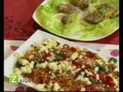 Zaiqa TV - Ruby Taj - 05-Jul-2012 - 16220