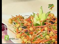 Zaiqa TV - Ruby Taj - 05-Jul-2012 - 16234