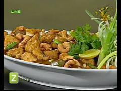 Zaiqa TV - Chef Jalal - 05-Jul-2012 - 16235