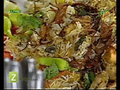 Zaiqa TV - Chef Jalal - 08-Jul-2012 - 16276