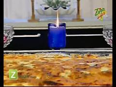 Zaiqa TV - Muneeze Khalid - 09-Jul-2012 - 16288