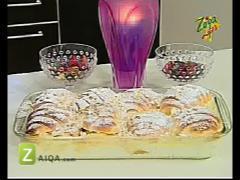 Zaiqa TV - Muneeze Khalid - 17-Jul-2012 - 16393