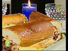 Zaiqa TV - Muneeze Khalid - 17-Jul-2012 - 16394