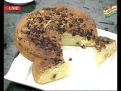 MasalaTV - Chef Zakir - 19-Jul-2012 - 16426