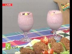 MasalaTV - Rida Aftab - 19-Jul-2012 - 16433