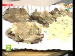 MasalaTV - Chef Zakir - 20-Jul-2012 - 16438
