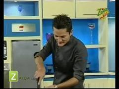 Zaiqa TV - Chef Jalal - 21-Jul-2012 - 16479