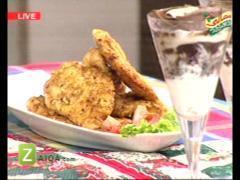 MasalaTV - Rida Aftab - 22-Jul-2012 - 16487