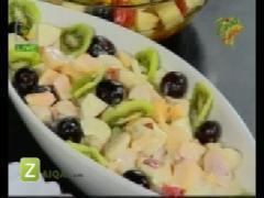 Zaiqa TV - Chef Jalal - 24-Jul-2012 - 16502