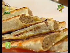 Zaiqa TV - Chef Nadeem - 24-Jul-2012 - 16508