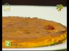 Zaiqa TV - Jahanzeb Khan - 25-Jul-2012 - 16549