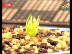 Masala TV - Shireen Anwer - 26-Jul-2012 - 16575