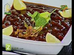 Zaiqa - Chef Jalal - 26-Jul-2012 - 16580