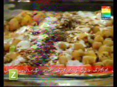Zaiqa - Bushra Ansari - 26-Jul-2012 - 16584