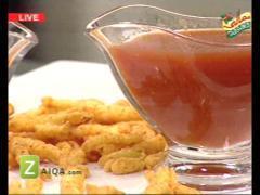 Masala TV - Zarnak Sidhwa - 26-Jul-2012 - 16591