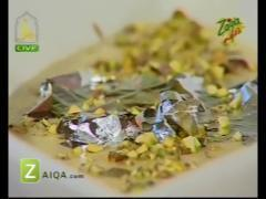 Zaiqa TV - Jahanzeb Khan - 27-Jul-2012 - 16618